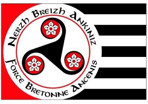 Logo Nerzh Breizh Ankiniz