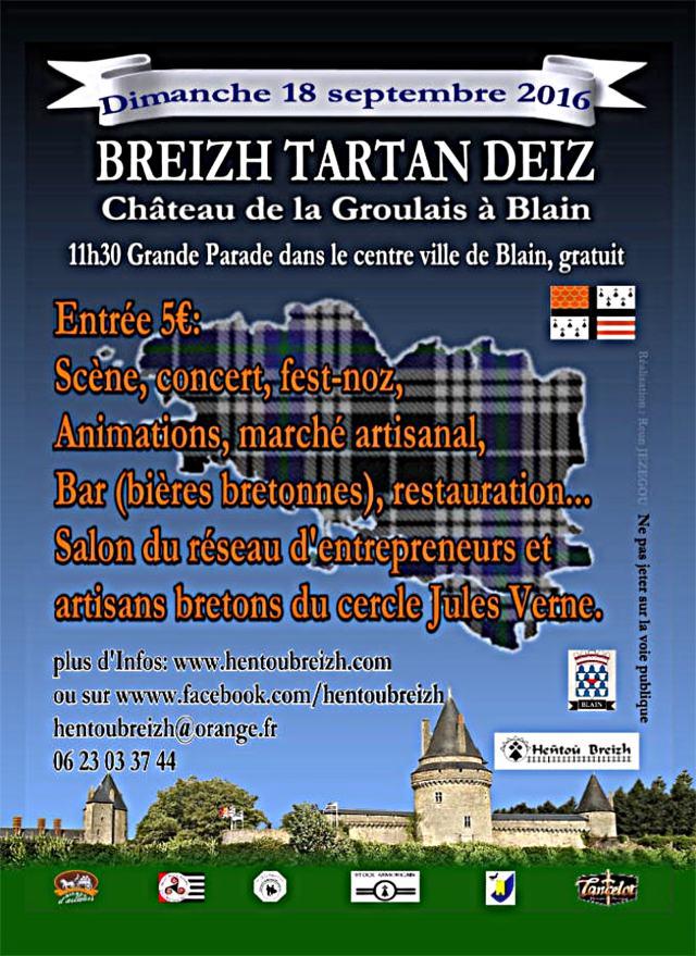fyer-breizh-tartan-deiz-page-1-prog-ng-1