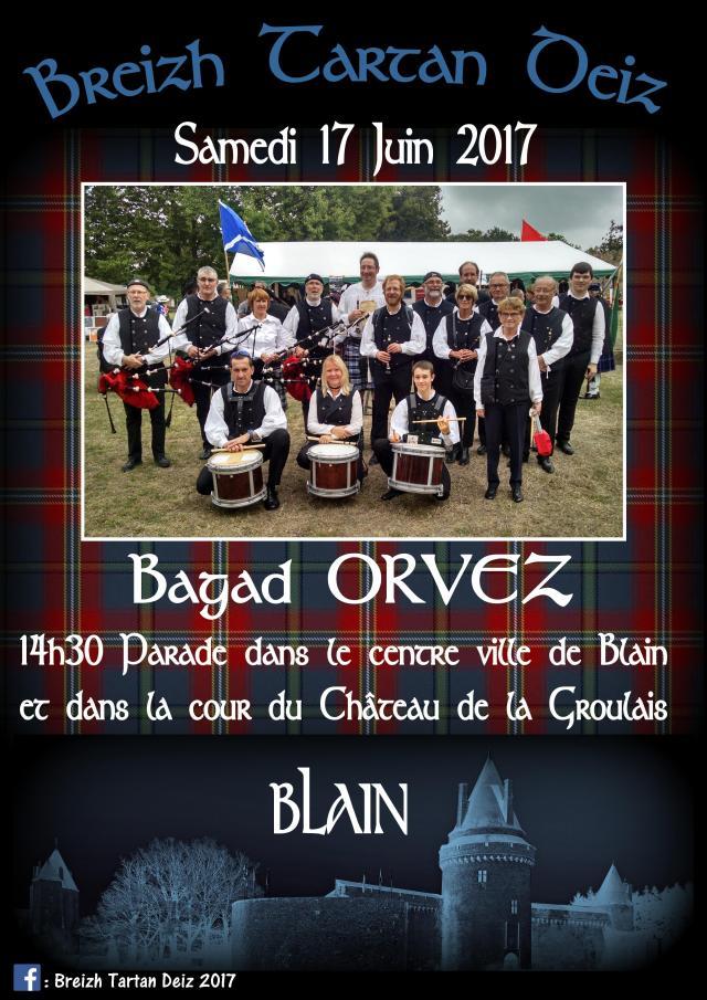 Affiche BTD 2017 Orvez 1