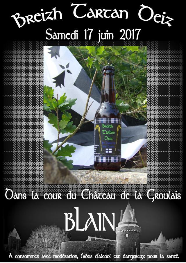 affiche btd 2017 national noir et gris bière.jpg