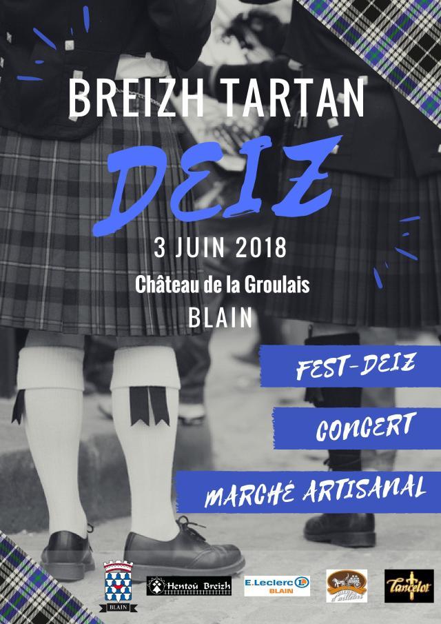 BTD 2018 flyer-page-001